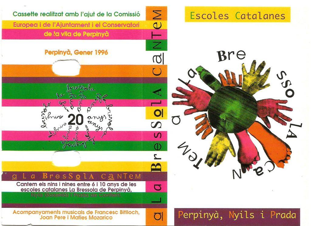 CD_portada_la-bressola-escoles-catalanes-a-la-bressola-cantem