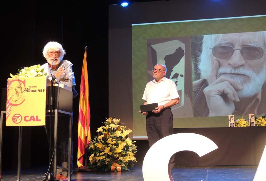 Enric-Larreula-i-Vidal_Premi-Joan-Coromines-2018-1