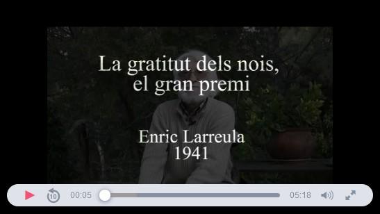 memoro_org_entrevista_enric_larreula_la_gratitud_dels_nois_el_gran_premi