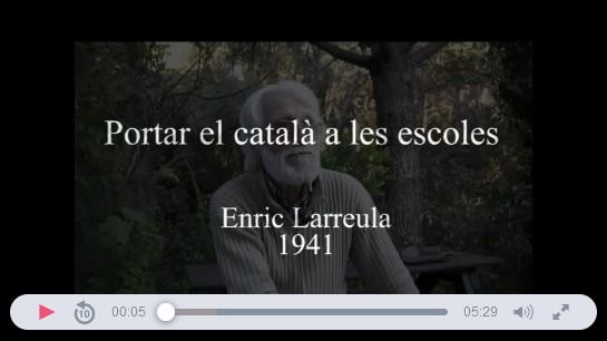 memoro_org_entrevista_enric_larreula_portar_el_catala_a_les_escoles