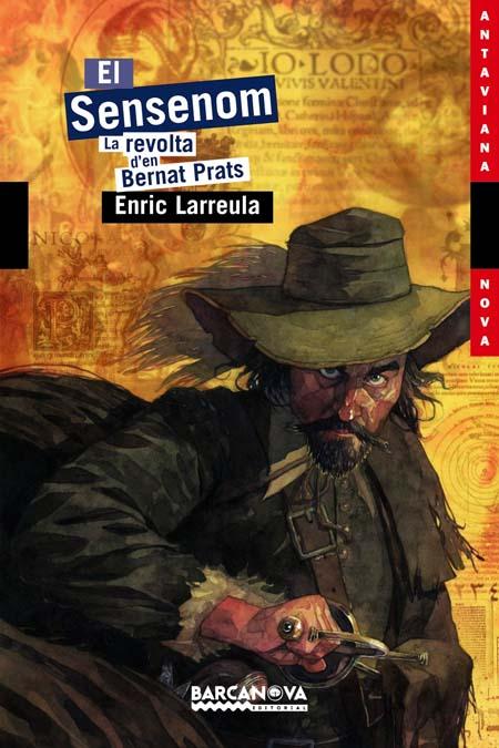 El_sensenom_Editorial_Barcanova_per_Enric_Larreula