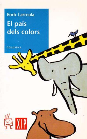 El país dels colors