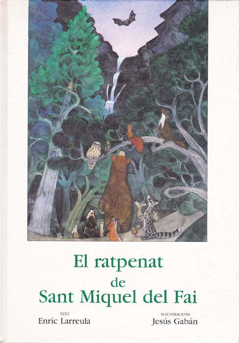 Enric_Larreula_llibre_El_Rat_penat_de_Sant_Miquel_del_Fai