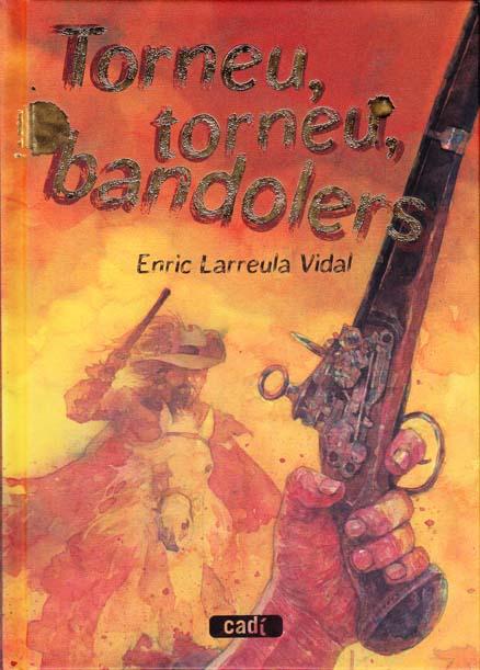 Enric_Larreula_llibre_Torneu_torneu_bandolers