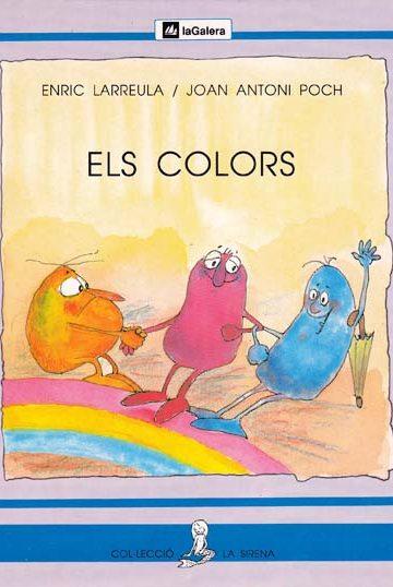 Els colors