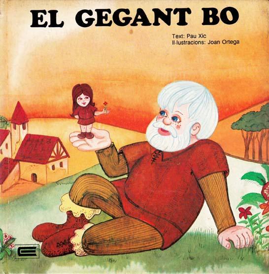 Enric_Larreula_contes_Barbabum_i_el_Gegant_bo