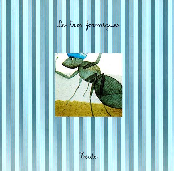 Les_Tres_Formigues_escrit_per_Enric_Larreula_editorial_Teide